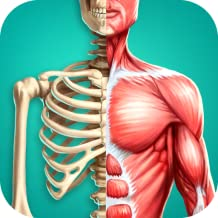 Discover Human Body