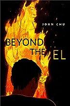 Beyond the El: A Tor.com Original