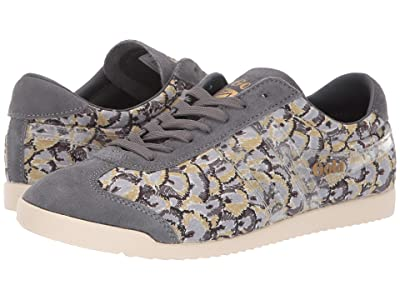 Gola Bullet Liberty CV (Grey/Multi) Women