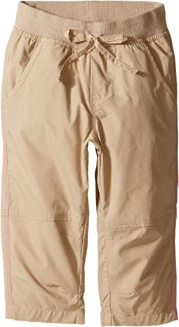 Columbia Kids 5 Oaks II Pull-On Capris (Little Kids/Big Kids)