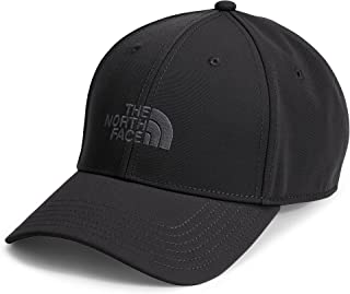 THE NORTH FACE Recycled 66 Classic HAT, Aviator Navy