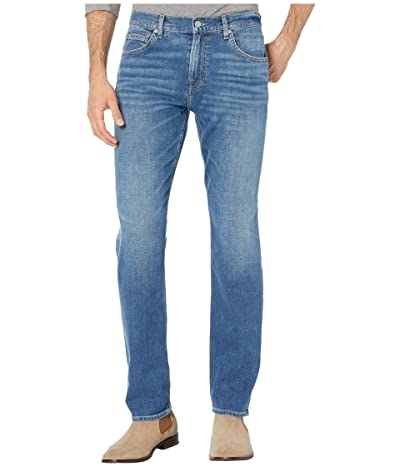 7 For All Mankind The Straight Tapered (Bleecker) Men