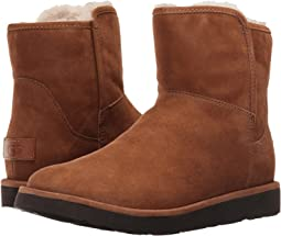306d8fe36a7 Ugg abree mini, Shoes, Women + FREE SHIPPING | Zappos.com