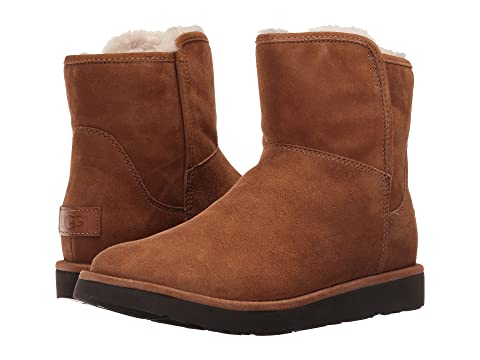 UGG Abree Mini YtBhS3WkY2