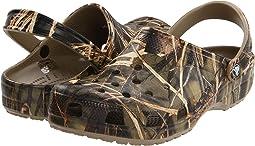 Crocs - Classic Realtree® V2