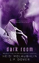 Dark Room: A Society X Novel