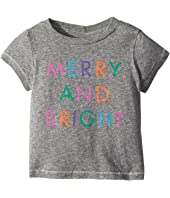 PEEK - Merry and Bright Tee (Infant)