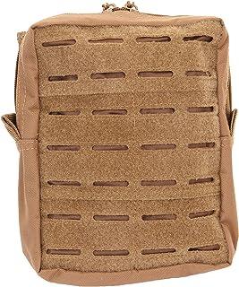 LJSLYJ Outdoor Camping Hiking Chest Bag Wallet Pocket Nylon Camouflage Waist Bag