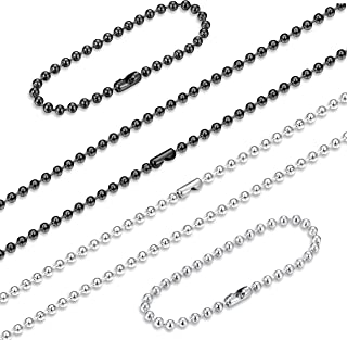 chain necklace cheap
