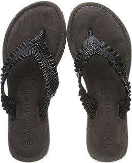 Suchergebnis auf für: pantolette tamaris 20 50