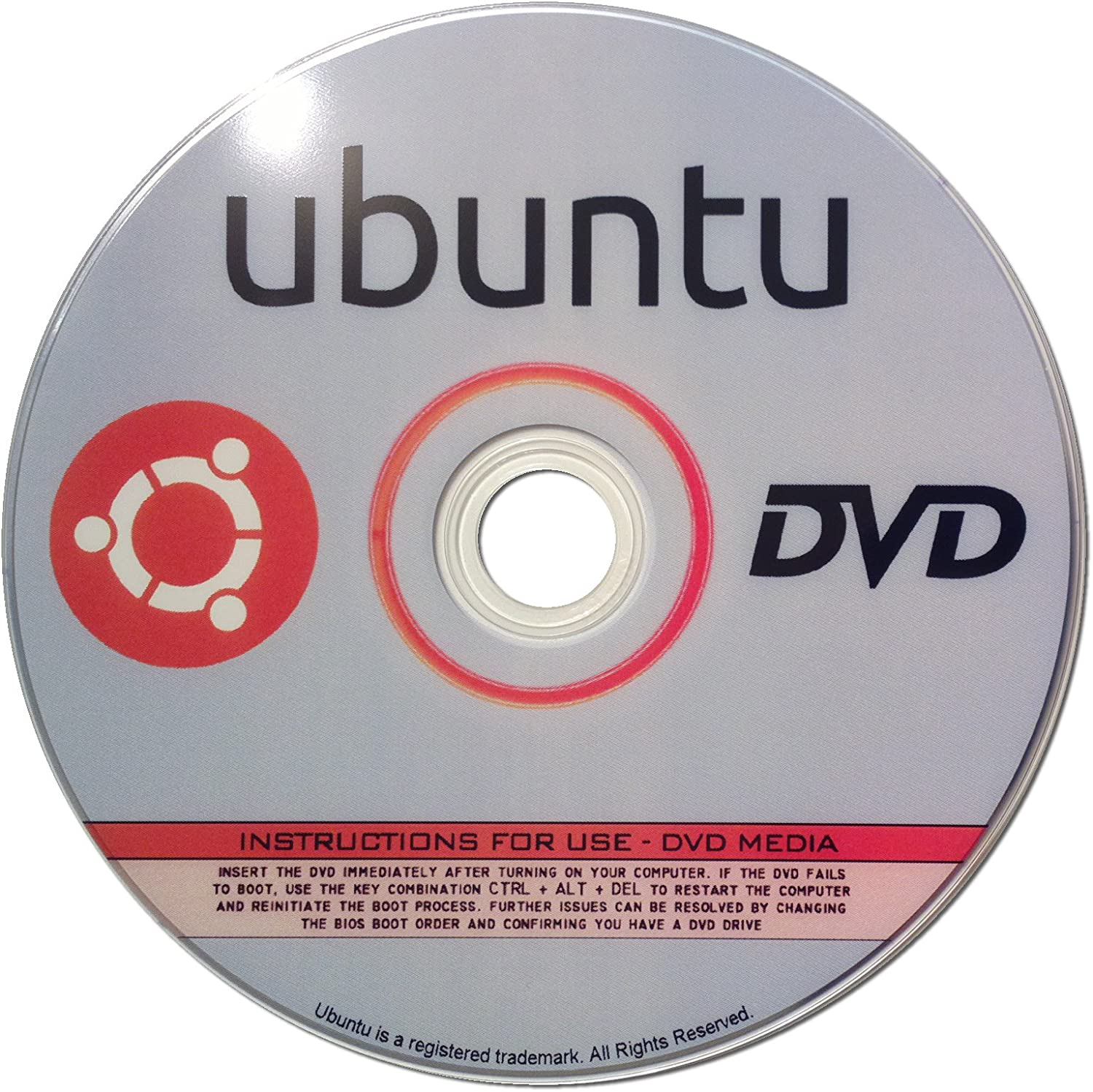 Official Ubuntu Linux LTS Latest Version Long - Rel Term Support Clearance SALE 70% OFF Outlet Limited time