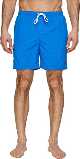 Tommy Bahama - Naples Coast Swim Trunk
