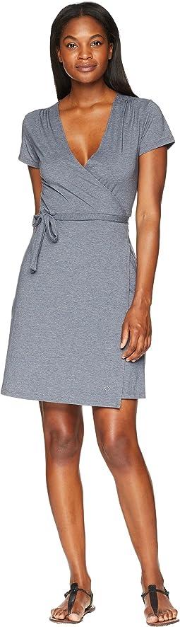 Stonewear Designs - Orchard Dress