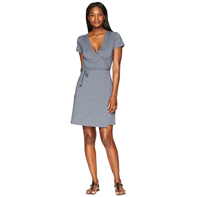 Stonewear Designs Orchard Dress (Navy) Women