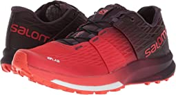 Salomon - S-Lab Sense Ultra 2
