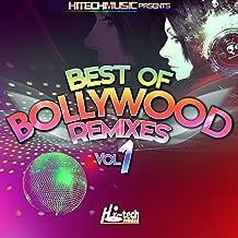 Mohabbat Zindagi Hai (feat. DJ Chino)