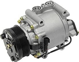 UAC CO 10851AC A/C Compressor