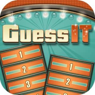 guess it app