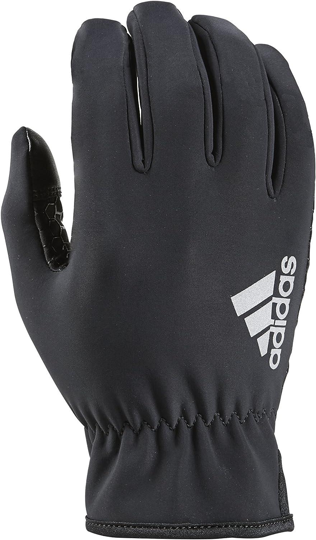 adidas Womens Meadow-w Gloves