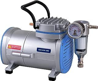 Rocker 300, Vacuum Pump - 115V/60Hz (167300-11)