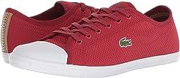 Ziane Sneaker 318 2