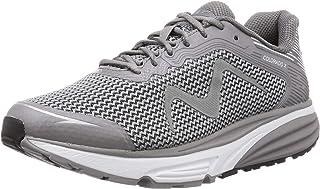 Men's Colorado X Rocker Bottom Walking Shoe with Arch Support