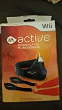 $59 » EA Sports Active Accessory Pack
