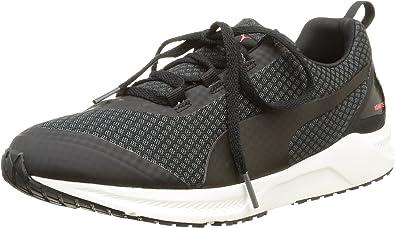 PUMA Ignite XT Core, Chaussures de Course Homme : Amazon.fr ...
