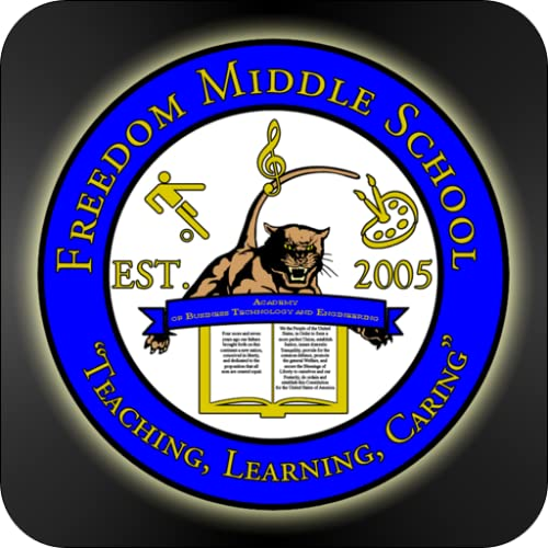 Freedom Middle School (OCPS)