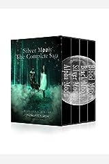 Silver Moon: The Complete Saga Kindle Edition
