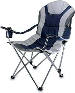 lightweight reclining camping chairs