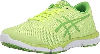 jasmin sport shoes