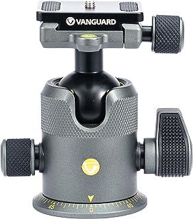 Vanguard Alta BH-300 Ball Head