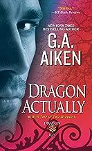 Best ga aiken reading order Reviews