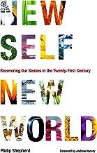 Best new self new world Reviews