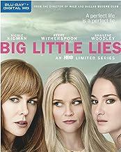 Big Little Lies (Blu-Ray)