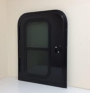 Vintage Technologies RV Teardrop (FC10) 26