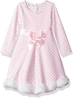 Bonnie Jean Girls' Holiday Dresses
