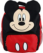 Mickey Mouse Face - 12 Inches