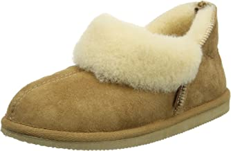 Shepherd Women's Karin Sheepskin Slipper