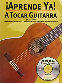 A Tocar Guitarra