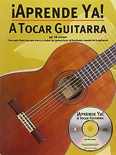 Aprende Ya! - A Tocar Guitarra