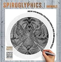 Best spiroglyphics coloring book Reviews