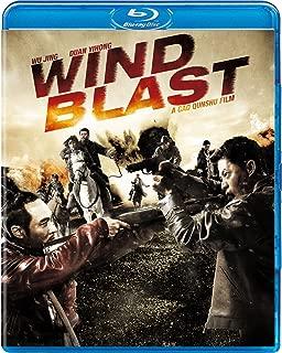 Wind Blast