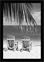 Best 13 by 19 poster frame Reviews