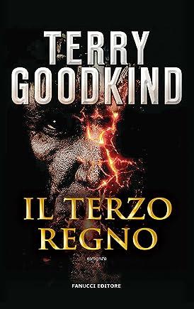 Il terzo regno (Fanucci Editore)