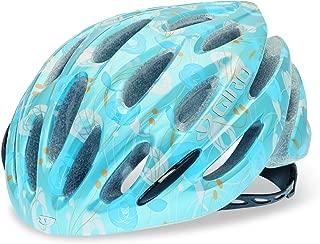 Giro Stylus Bike Helmet