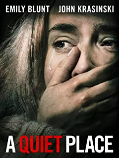 Best watch movies online free a quiet place Reviews