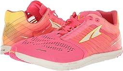 Altra Footwear - Vanish-R