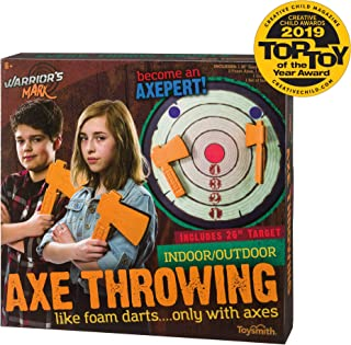outdoor throwing toys